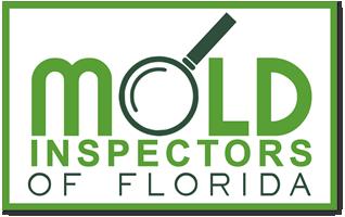Mold Inspectors of Florida