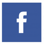 Facebook Icon Review